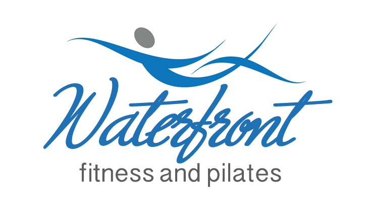 Waterfront Retina Logo